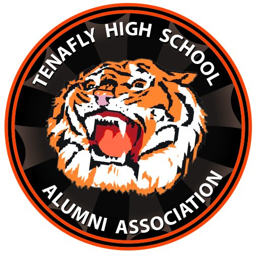 Tenafly HS Alumni Association